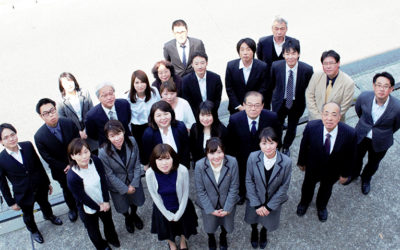 兵庫太和税理士法人